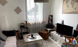 Maison 3pièces 63m² Noizay