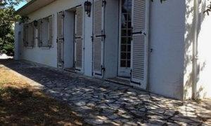 Maison 5pièces 136m² Villeneuve-sur-Lot