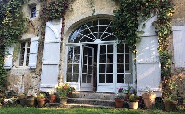 Maison à vendre Gers (32) - Achat maison - Page 15 - Bien\'ici