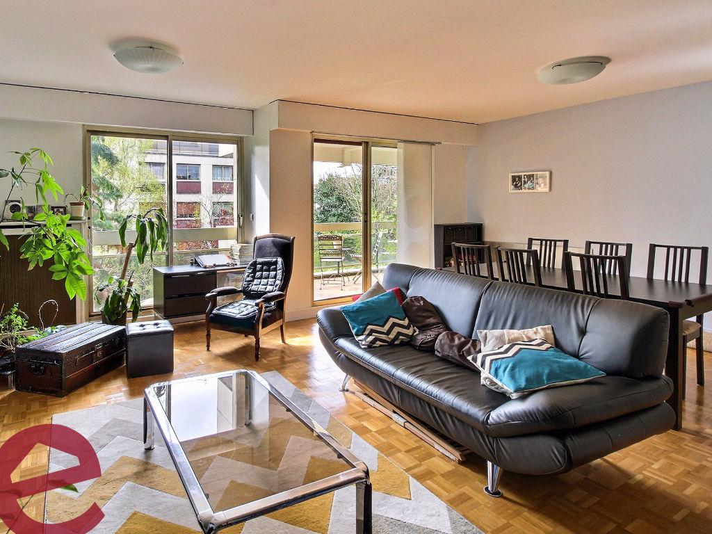 Acheter une maison en sci familiale jeanpierre vaillant for Acheter une maison en france par un etranger