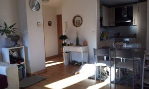 Appartement 2pièces 45m² Hendaye