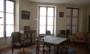 louer un appartement pau. Black Bedroom Furniture Sets. Home Design Ideas