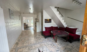 Maison 5pièces 130m² Sin-le-Noble