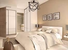 Appartement a vendre houilles - 5 pièce(s) - 86 m2 - Surfyn