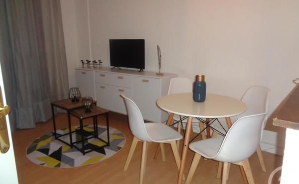 Location appartement meublé Perpignan (66000) - Appartement ...