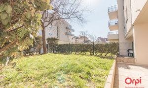 Appartement 2pièces 48m² Hoenheim