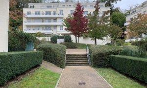 Appartement 3pièces 70m² Le Plessis-Robinson