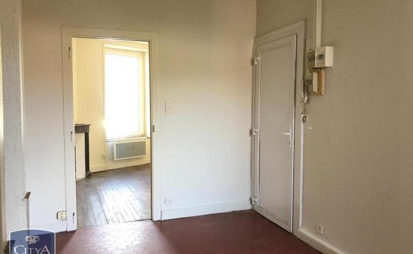 Location Appartement Nancy Saint Pierre Rene Ii Marcel Brot 54000 Appartement A Louer Page 2 Bien Ici