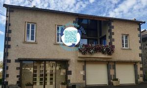 Maison 8pièces 280m² Saint-Georges-de-Mons