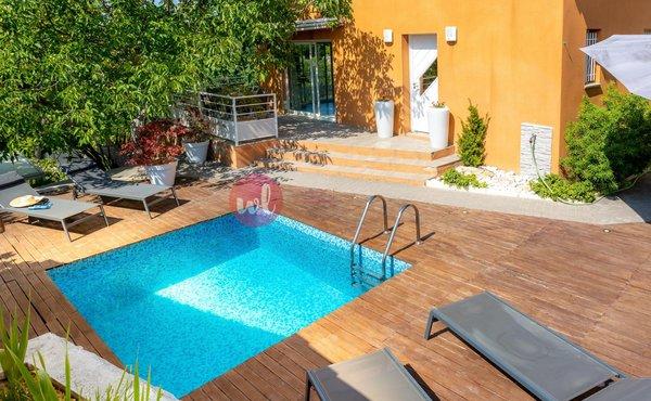 Maison à Vendre Marseille 13000 Achat Maison Bien Ici