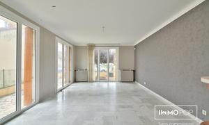 Maison 6pièces 144m² Toulouse