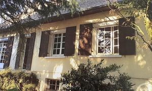 Maison 5pièces 142m² Mornay-Berry