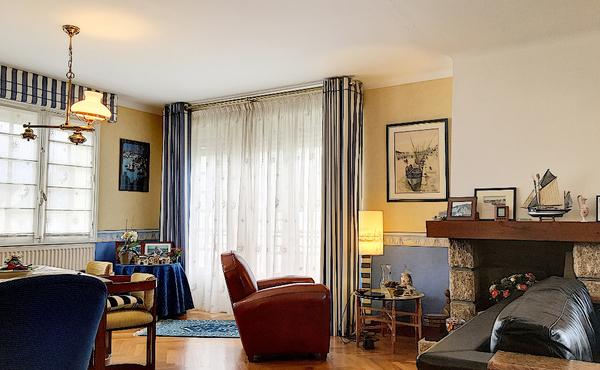 maison a vendre vannes conleau stunning maisonvilla with maison a vendre vannes conleau. Black Bedroom Furniture Sets. Home Design Ideas