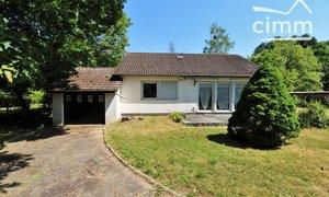 Maison 4pièces Nogent-sur-Vernisson