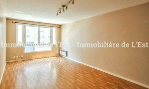 Appartement 2pièces 49m² Lyon 8e