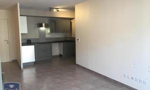 Louer Un Appartement à Montpellier