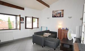 Appartement 2pièces 40m² Tassin-la-Demi-Lune