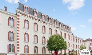 Appartement 2pièces 40m² Épernay