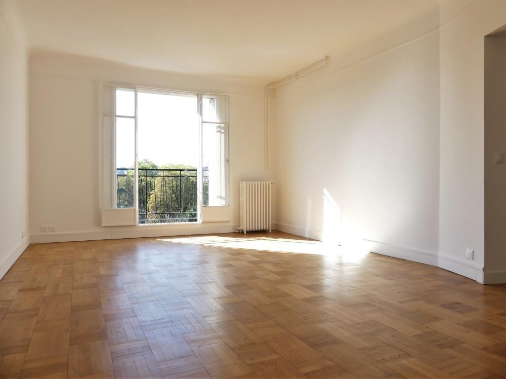 Appartement a louer boulogne-billancourt - 4 pièce(s) - 102 m2 - Surfyn