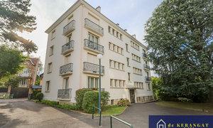 Appartement 4pièces 71m² Sceaux