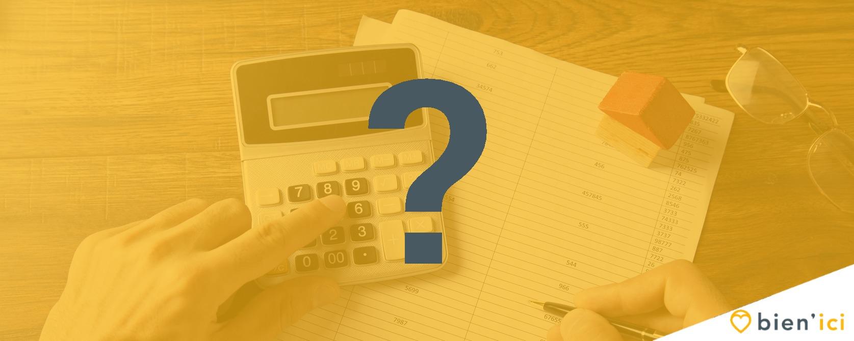Question Taxe Fonciere Non Recue Que Faire