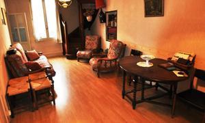 Maison 8pièces 142m² Rodez
