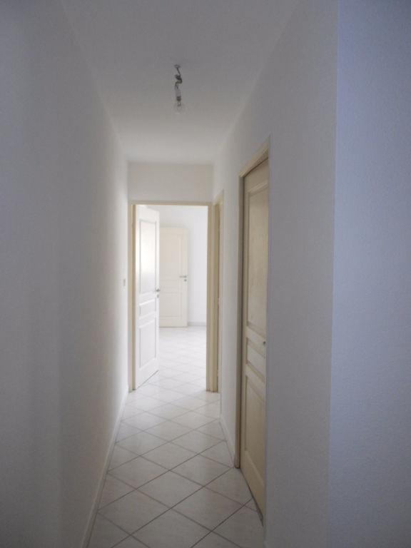 Appartement 2pièces 37m² Nîmes