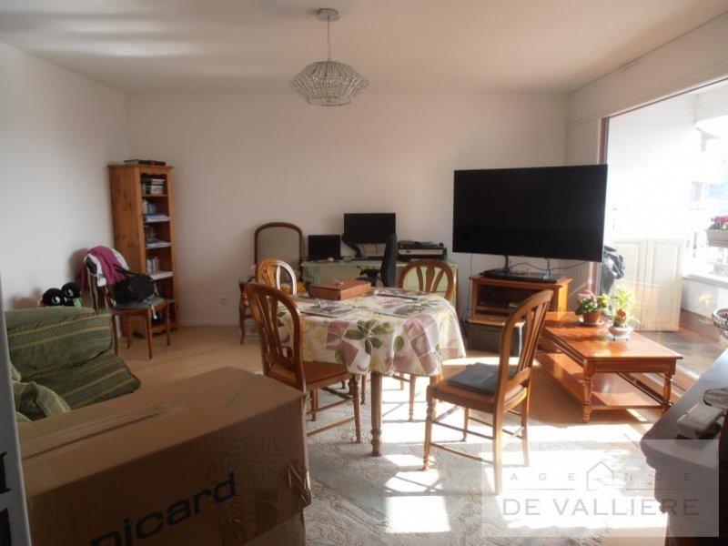 Appartement a vendre nanterre - 3 pièce(s) - 67 m2 - Surfyn