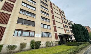 Appartement 4pièces 115m² Cambrai