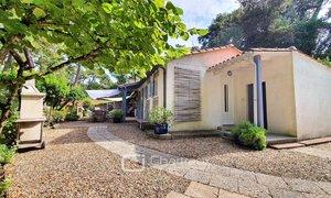 Maison 4pièces 67m² Meschers-sur-Gironde