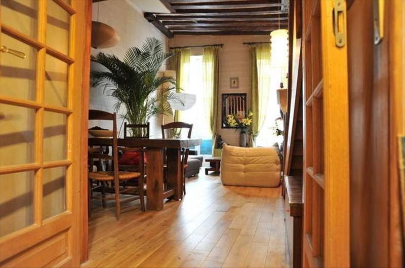 Appartement 3pièces 80m² à Paris 7e