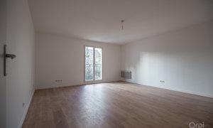 Appartement 2pièces 55m² Villiers-sur-Marne