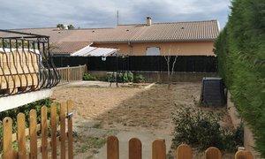 Appartement 4pièces 100m² Portes-lès-Valence