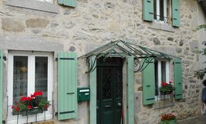 Maison 7pièces 120m² Saint-Jacques-des-Blats