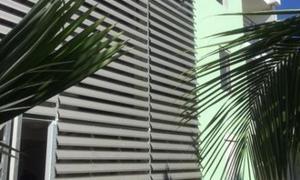 Appartement 3pièces 53m² Bras-Panon