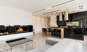 Appartement 4pièces 86m² Saint-Jean-de-Védas