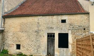 Maison 2pièces 140m² Neuilly-sur-Suize