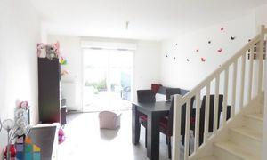 Maison 3pièces 67m² Lagord