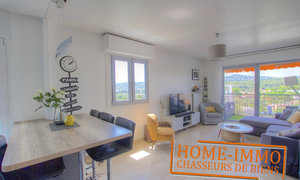 Achat Immobilier Antibes 06600 Bien Ici