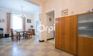 Maison 7pièces 127m² Auby