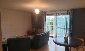 Appartement 3pièces 90m² Ferney-Voltaire