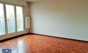 Appartement 2pièces 42m² Schiltigheim