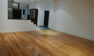 Appartement 3pièces 94m² Brest