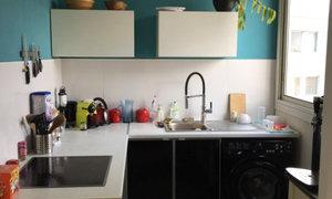 Appartement 4pièces 80m² Toulouse