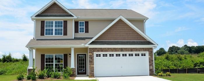 Acheter un bien immobilier les diagnostics obligatoires for Acheter un bien insolite