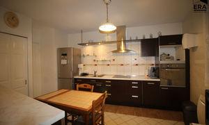 Appartement 3pièces 85m² Nevers