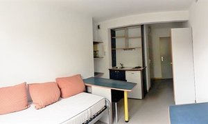 Location Appartement Meuble Lille 59000 Appartement Meuble A