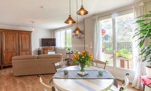 Appartement 4pièces 80m² Bordeaux