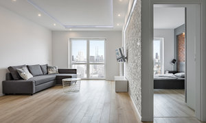 Appartement 3pièces 62m² Caluire-et-Cuire