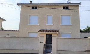 Maison 9pièces 192m² Saint-Dizier